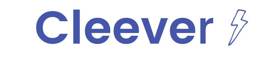 Cleever